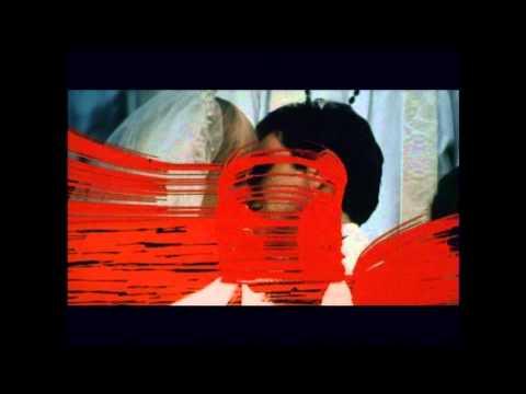 SCARFACE (1983) - Official Movie Teaser Trailer