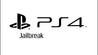 "PRÉSENTATION DE MA PS4 ""JAILBREAK"" ! ( 4.05) impossible d"