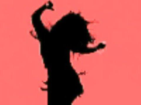 The Beloved  Sweet Harmony Animated Dance
