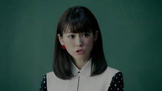 桐谷美玲Y!mobile「年輕人優惠登場」篇【日本廣告】將於4月主演富士日劇...