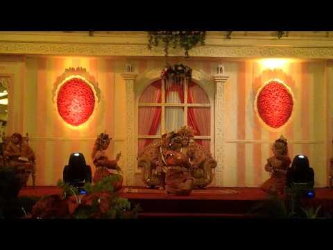 Tari Tanggai Sumsel - Sanggar Rumah Elok Palembang