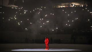 Kanye West - Jesus Lord pt 2 (Donda)