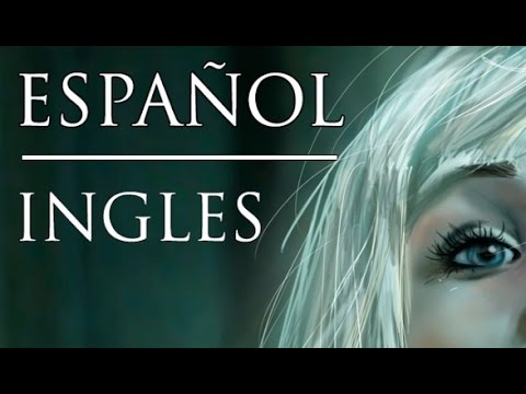 Sia - Cheap Thrills Ft. Sean Paul (Lyrics/Letra)...