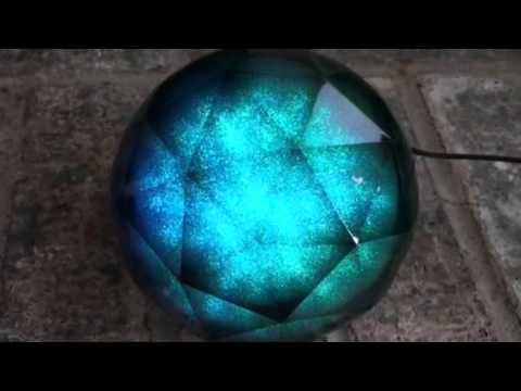 bengoo-portable-led-color-lights-wireless-bluetooth-speaker