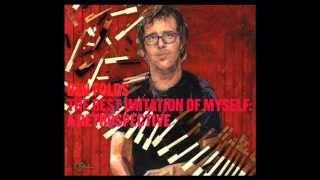 Ben Folds - Hiro's Song (Demo)