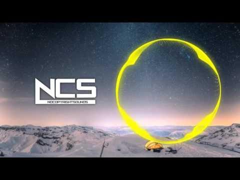1HourNCS Electric Joy Ride Origin [NCS Release]
