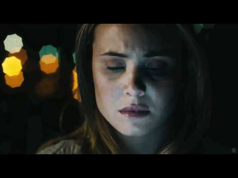 Musical Chairs Movie  HD : Leah Pipes