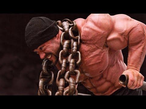 Бренч Уоррен: как тяжело и усердно ты тренируешься
