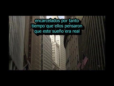 """""""Cuando cayó el muro"""" por Suzee """"Suchi"""" Waters Benjamin"""
