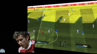 FIFA Interactive World Cup | Final Game