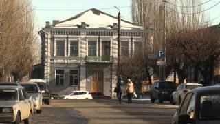 Человек и закон. Преступление в Бутурлиновке. 06.03.2015.