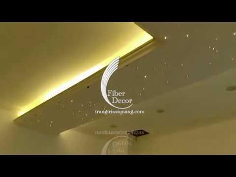 Trần Sao Spa Mr.Đàm Beauty Clinic
