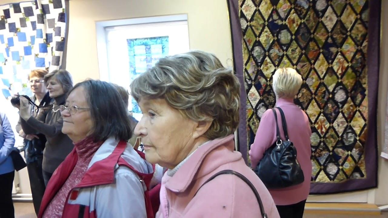 4 дек 2017. Объявление о продаже одеяло,детское в новосибирской области на avito.