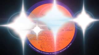 Van McCoy & The Soul City Symphony - The Hustle (H&L Records 1975)