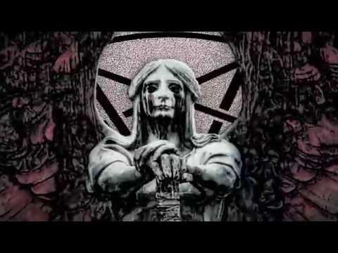 Infestus - Triste Charlotte - Video Lyrics Oficial