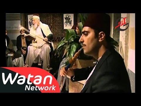 مسلسل سحر الشرق ـ الحلقة 25 الخامسة والعشرون كاملة HD