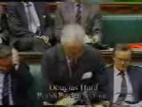 The CIA and Flight 103 Lockerbie Bombing 4