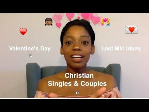 last minute dating ideas
