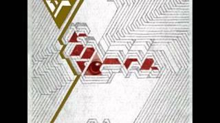 Boom Bip - New Order