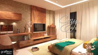 COME HOME TO LUXURY- MARVEL ARCO
