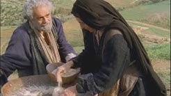 Saint Pierre, le film - Extrait 2 : Marie raconte la naissance de Jésus