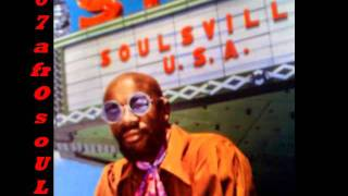 ✿ ISAAC HAYES - Rock Me Easy Baby (Pt.1) (1976) ✿