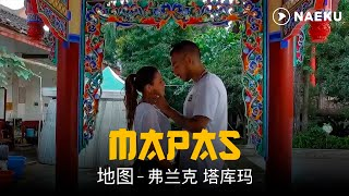 mapas-frank-takuma-video-oficial