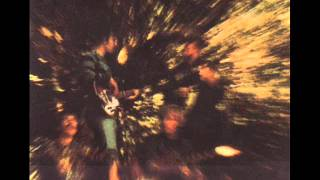 Creedence Clearwater Revival - Crazy Otto