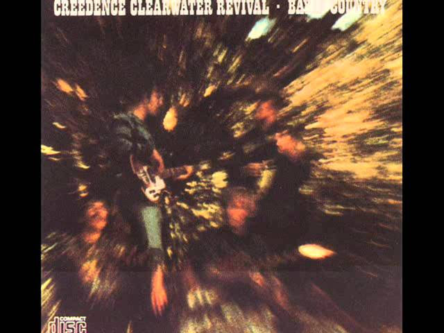 creedence-clearwater-revival-crazy-otto-paul-clearwater