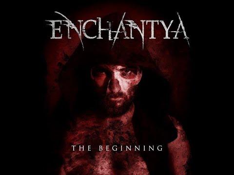 Enchantya - The Beginning (Official music video)