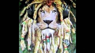 Reggae-peace - Originalmix