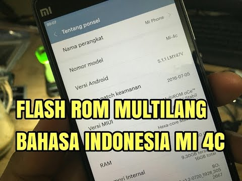 cara-flash-xiaomi-mi4c-rom-global-bahasa-indonesia-plus-playstore