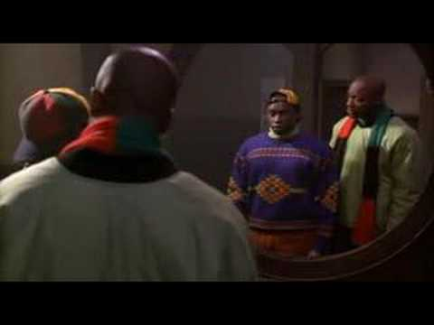 cool runnings pride youtube. Black Bedroom Furniture Sets. Home Design Ideas