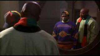 Cool Runnings- Pride