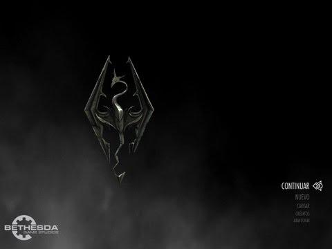 guia The Elder Scrolls skyrim 17 (complemento de forja)