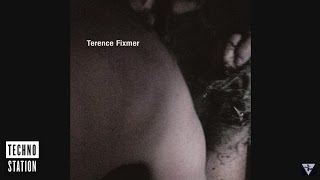 Terence Fixmer - Trace To Nowhere