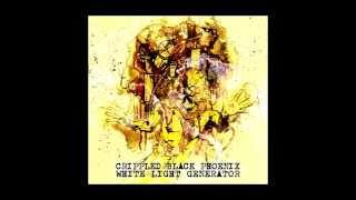 Crippled Black Phoenix - No! 1&2