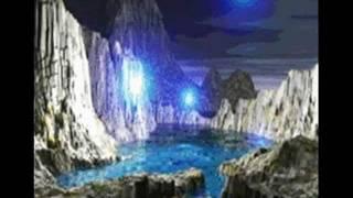 Blue Moon Monday-ASIA