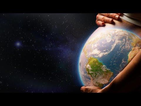 🌏 Mensagem para a Humanidade: NÓS SOMOS TODOS IRMÃOS (Em 43 idiomas, incluindo português)