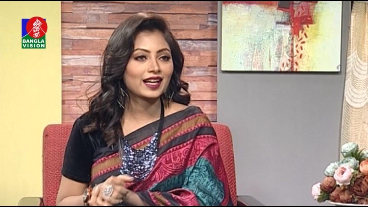 Din Protidin | Sujat Shimul | Sonia Refat | Khairul Babui | 12 June 2021 | Banglavision