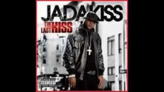 Watch Jadakiss I Stay Ten Toes Down video