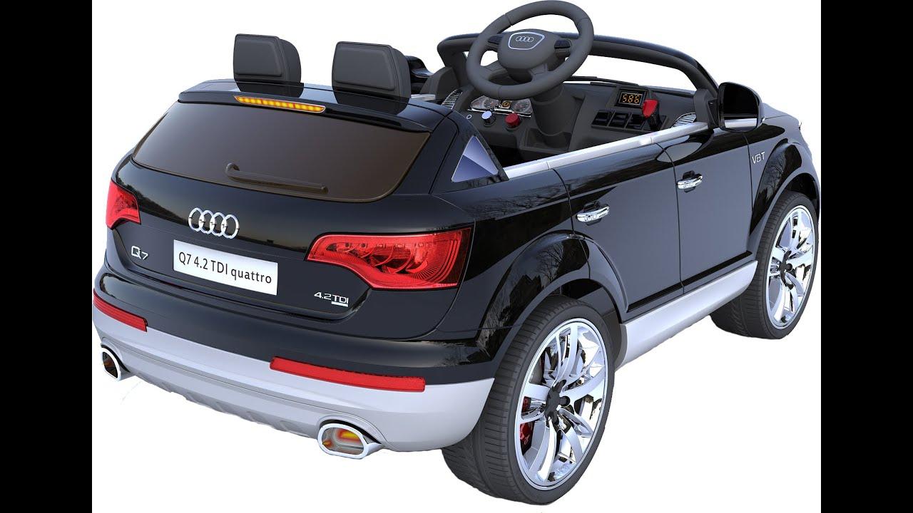 voitures jouets monter voitures pour les enfants youtube. Black Bedroom Furniture Sets. Home Design Ideas