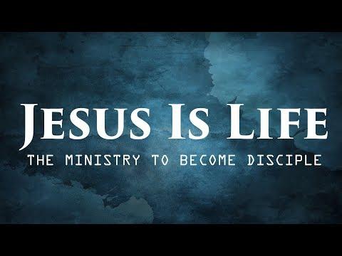 एक सही विशवास A REAL & TRUE FAITH A LIFE CHANGING GODS WORD BY BR SURAJ PREMANI