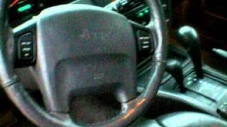 jeep grand cherokee wj wg 4 7 v8 schwarz allradscheune trebbin off road trailmaster come up mov