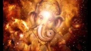 Mahamaya Mahakali
