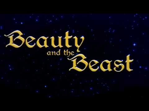 Beauty and the Beast (Full Musical)