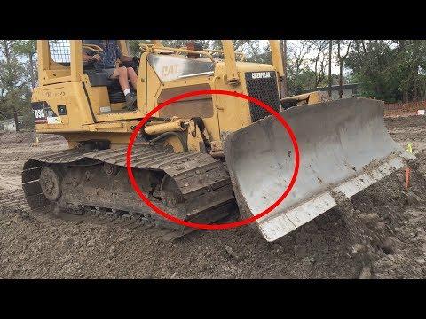 bulldozer-vs.-strong-asset-tags