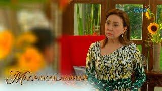 Magpakailanman: Ang anak ko sa kasinungalingan (full interview)