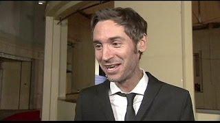 'Searching for Sugar Man' director Malik Bendjellouls aged 36