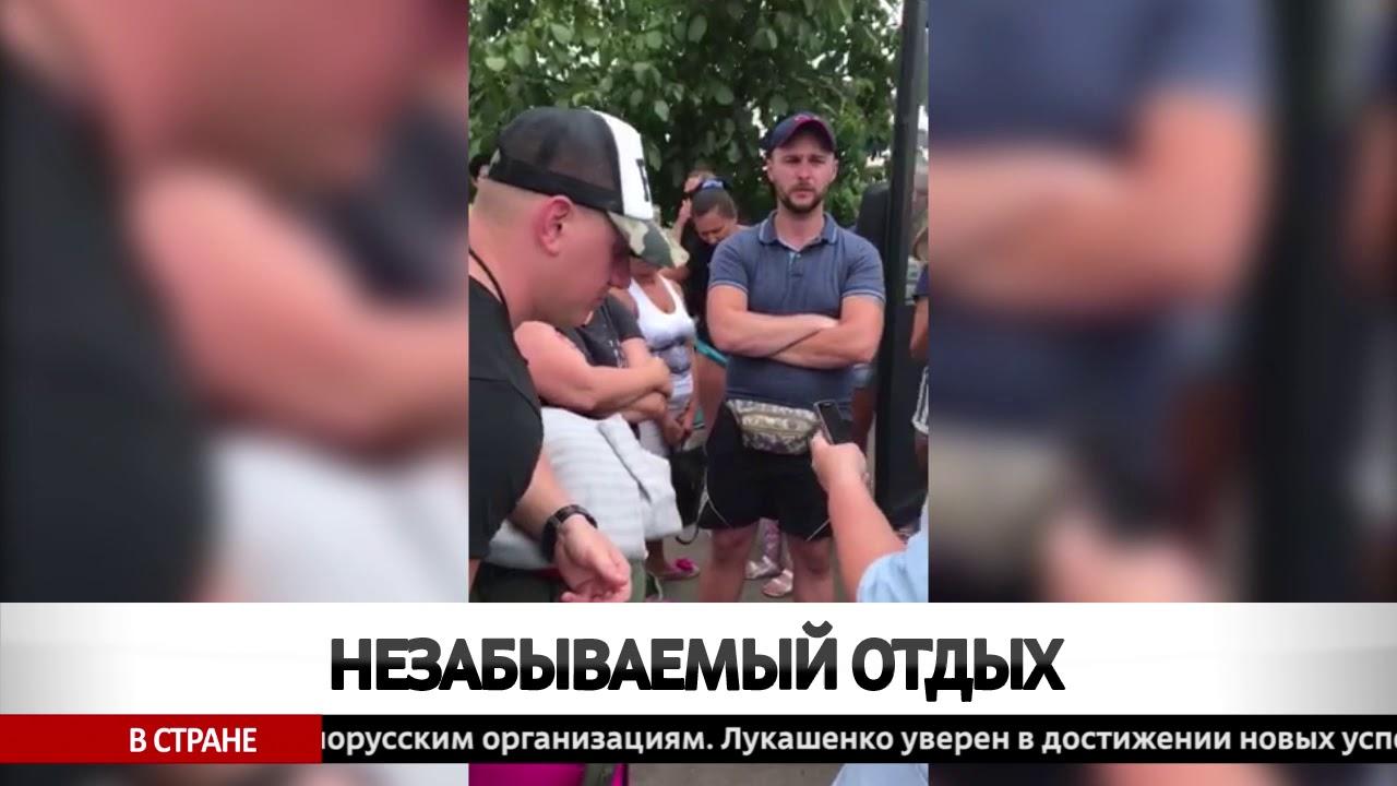 video-v-yutube-v-lyubov-avtobuse-lisiy-muzhik-s-blondinkoy-trahaet-bryunetku-v-svitere
